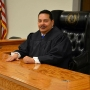Cameron County justice of the peace dies after long, hard-fought battle with cancer