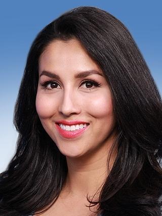 Victoria Sanchez nude 347