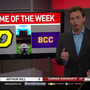 Bay City Central beats Dow in Game of the Week OT Thriller