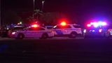 Police: 2 IEDs detonated at a Florida mall, no injuries