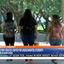 UTRGV creates resource center for undocumented students