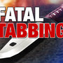 Orange Police: elderly man dies of stabbing