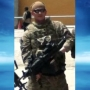 Friends: Soldier who took his life outside VA is tragic example of vets desperate for help