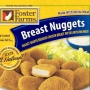 Foster Farms recalls 220,500 pounds of chicken nuggets that could contain plastic, rubber