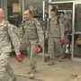 Mansfield National Guard squadron to help hurricane victims