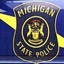 MSP: Driver cited after three-vehicle crash, two sent to hospital
