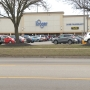 Toledo City Council approves Kroger's move onto Sisters of Notre Dame property
