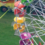 Who's responsible for amusement park ride safety?