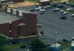 Shooting at High Point High School 2 (ABC7 chopper).PNG