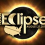 Scoop on Savings – Eclipse Day Events