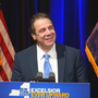 Cuomo: Prohibit cops from having sex with people in custody