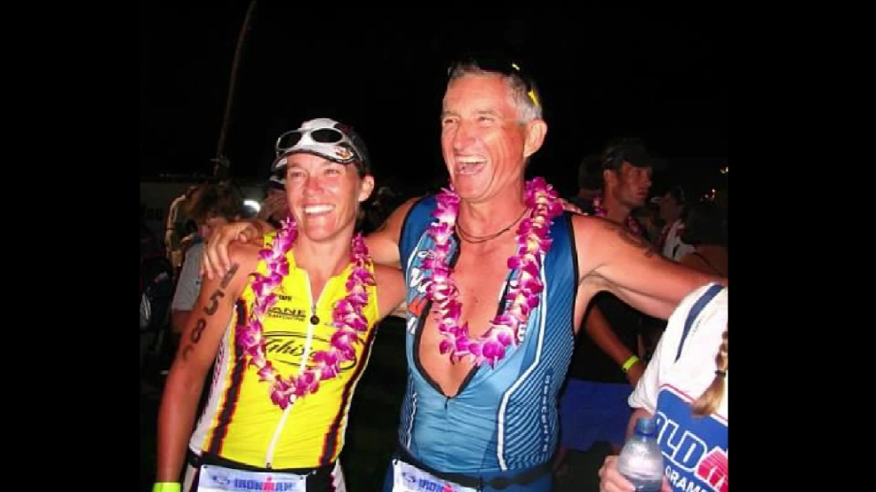 Barron-Lake-Triathlon-Steve-O-vo1-jpg.jpg