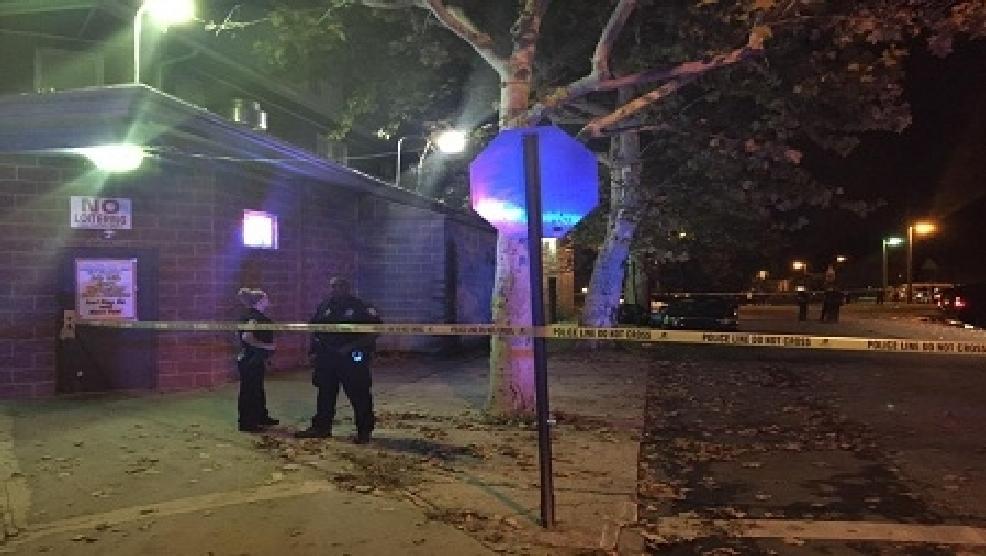 Harrisburg police investigate shooting at O D's Plantation ...