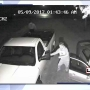 Investigators looking for suspects after multiple vehicle break-ins in Warren County