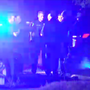 SE Austin officer-involved shooting leaves one dead