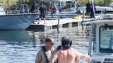 Husband, wife drown in Lake Havasu; alcohol, lack of life jackets appear to be factors