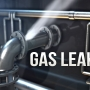 3 homes evacuated due to gas leak in Boca Raton