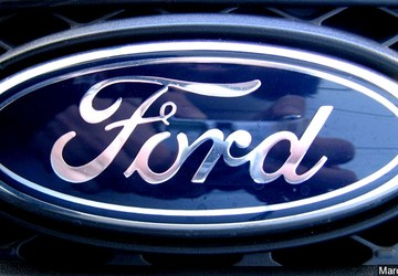 Air bag danger: Ford, Mazda add pickups to do-not-drive list