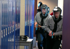 P-ACTIVE SHOOTER TRAINING.transfer_frame_1342.png