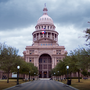 Passed and passed over: A look at where major Texas bills stand