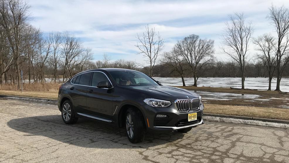 BMW Winston Salem >> Winston-Salem News, Weather, Sports, Breaking News | WXLV