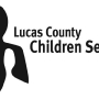 Lucas Co. Children Services wins an award during trying time