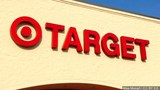 Target expands new line of adaptive apparel for children with disabilities