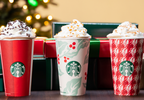Starbucks Holiday 2018 Cups 2.png