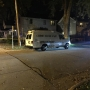 1 dead, 1 injured in Appleton shooting