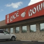 Rice Bowl going strong after 30 years