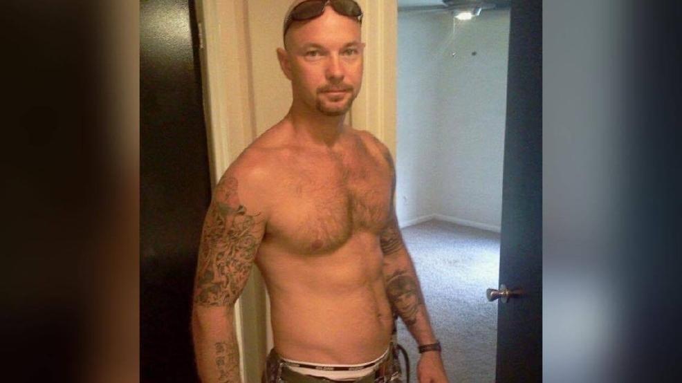 Reidsville Police: Murder suspect should be considered ...