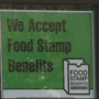 Oklahoma Food Banks say proposed SNAP changes would harm the hungry