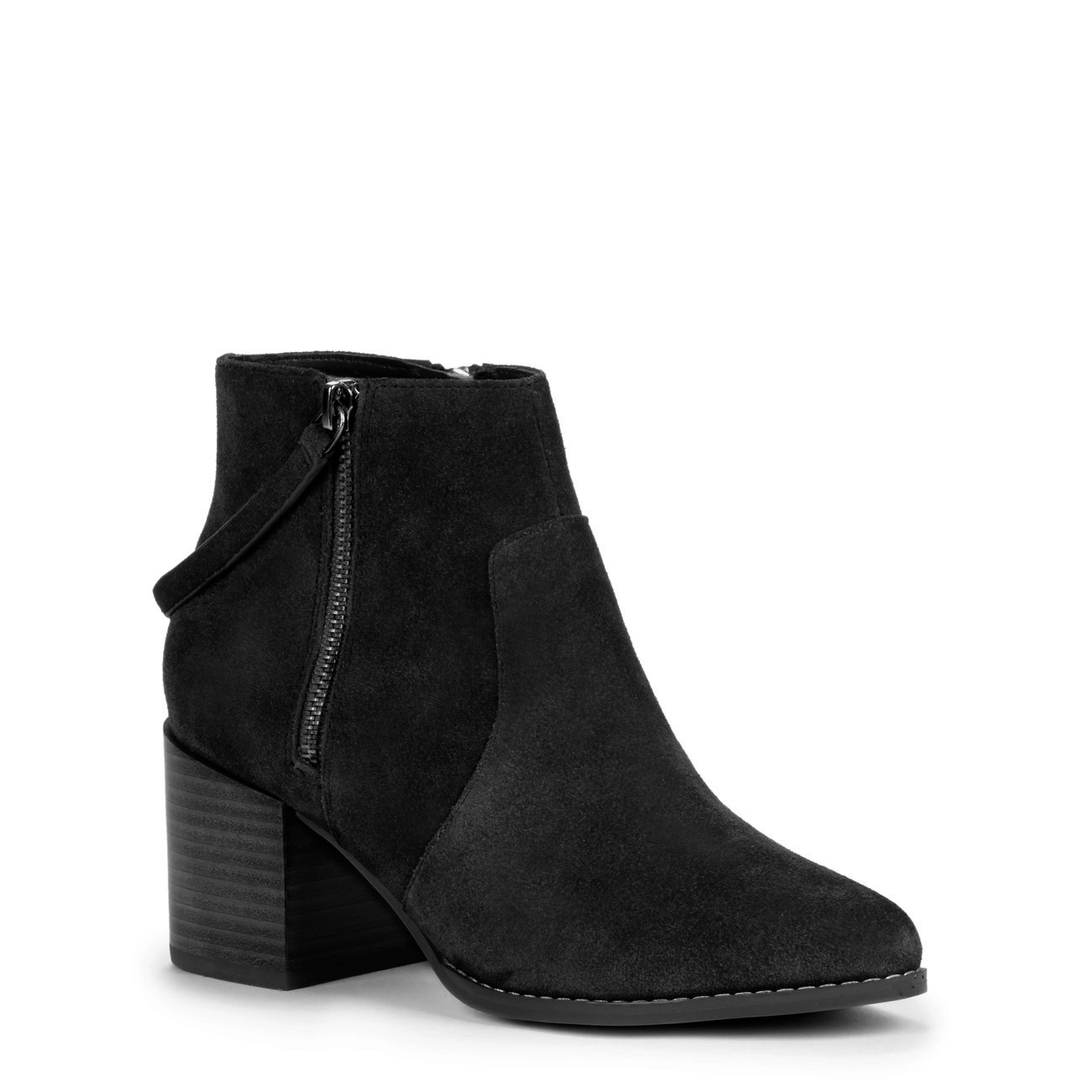 Sole Society Everleigh – on sale for $49.98 // Solesociety.com (Photo courtesy: Sole Society)<p></p>