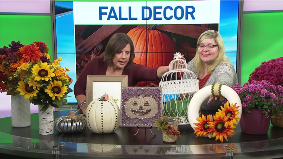CW-9.20.17 Fall decor.PNG