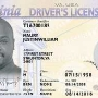 Virginia to offer new federally compliant IDs