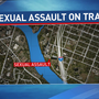 Why sexual assault reports result in few arrests