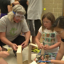 Siouxland students participate in Camp Invention