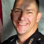 2 ex-Kentucky state troopers to investigate murder of officer and others