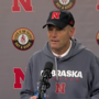 Mike Riley hired back at Oregon State as Assistant Coach