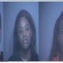 3 arrested for spice in Bay Minette