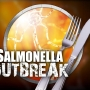 Health officials investigating salmonella outbreak tied to Wasatch County milk distributor
