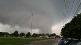 GALLERY: Northwest Ohio tornado images
