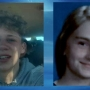 Police: Missing teens found