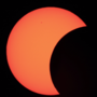 Preliminary Tri-State Eclipse 2017 forecast