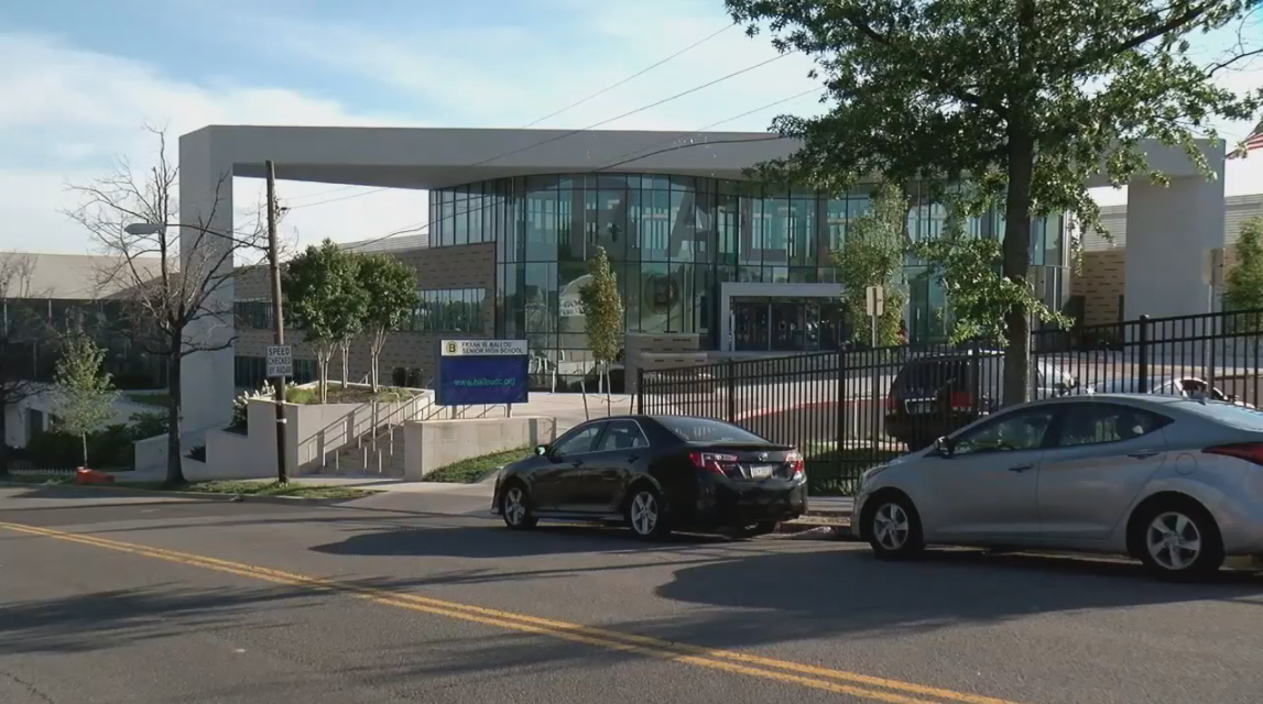 Faking the Grade: Audit finds widespread attendance tampering in DC schools (ABC7)<p></p>