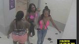Police: Suspects who took photos of naked patrons in Boyds locker room sought