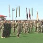 Fort Bliss soldiers official end 9-month deployment in Afghanistan
