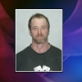 Ellensburg police searching for wanted identity theft fugitive