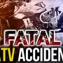 Victim of fatal ATV accident at Finger Lakes identified
