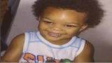 Grieving Antioch family says state failed to protect toddler
